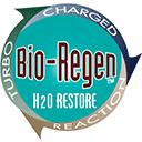 Bio-Regen H20 Restore