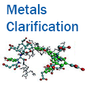 Scientific Base for Metal Management