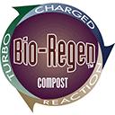 Bio-Regen Compost