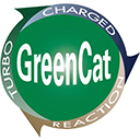 Product Information Guide - GreenCat