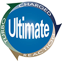 Product Information Guide - Ultimate 3X