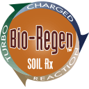 Bio-Regen Soil Rx (US EPA NCP Product Schedule Listed)