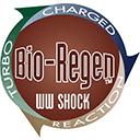 Bio-Regen WW Shock