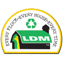 LDM - Mixing Instructions and Application Guideline