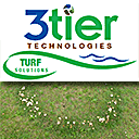 Turf - Fairy Ring Protocol