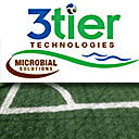 Microbial Products